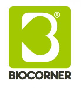 Biocorner logo 1
