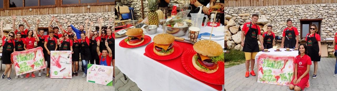 streetfoodslider