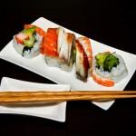 atelier culinar sushi inspiration